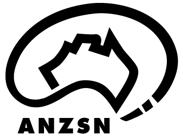 The Australian and New Zealand Society of Nephrology (ANZSN)