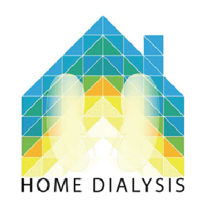 Baxter - UHN ExpLoRe Home Dialysis