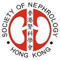 Hong Kong and Chinese Society of Nephrology