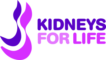 Kidneys for Life - MINT