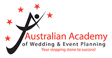 Australian Academy of Wedding & Event Planning