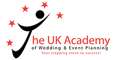 The UK Academy of Weddings & Events