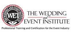Wedding and Event Institute