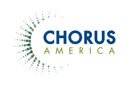 Chorus America Application Portal - CAAP