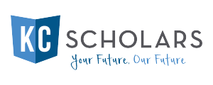 Kansas City Scholars
