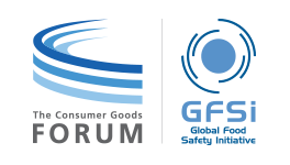 GFSI GLOBAL MARKETS AWARDS 2018