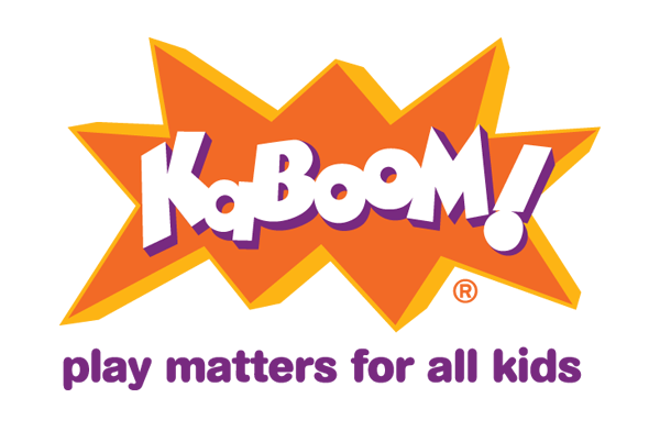 KaBOOM! Grants
