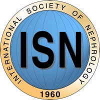 The ISN Clinical Research Program