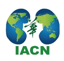 International Association of Chinese Nephrologists (IACN)
