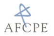 AFCPE Scholarships & Grants