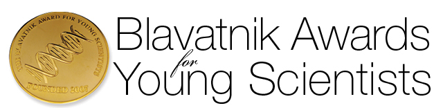 2018 Blavatnik Awards for Young Scientists in the United Kingdom