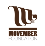 The Movember Foundation - Canadian Mental Health Initiative 2014