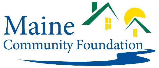 Maine Community Foundation Scholarships