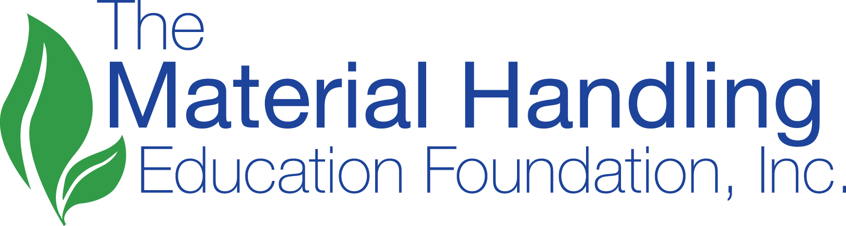 Material Handling Education Foundation, Inc.