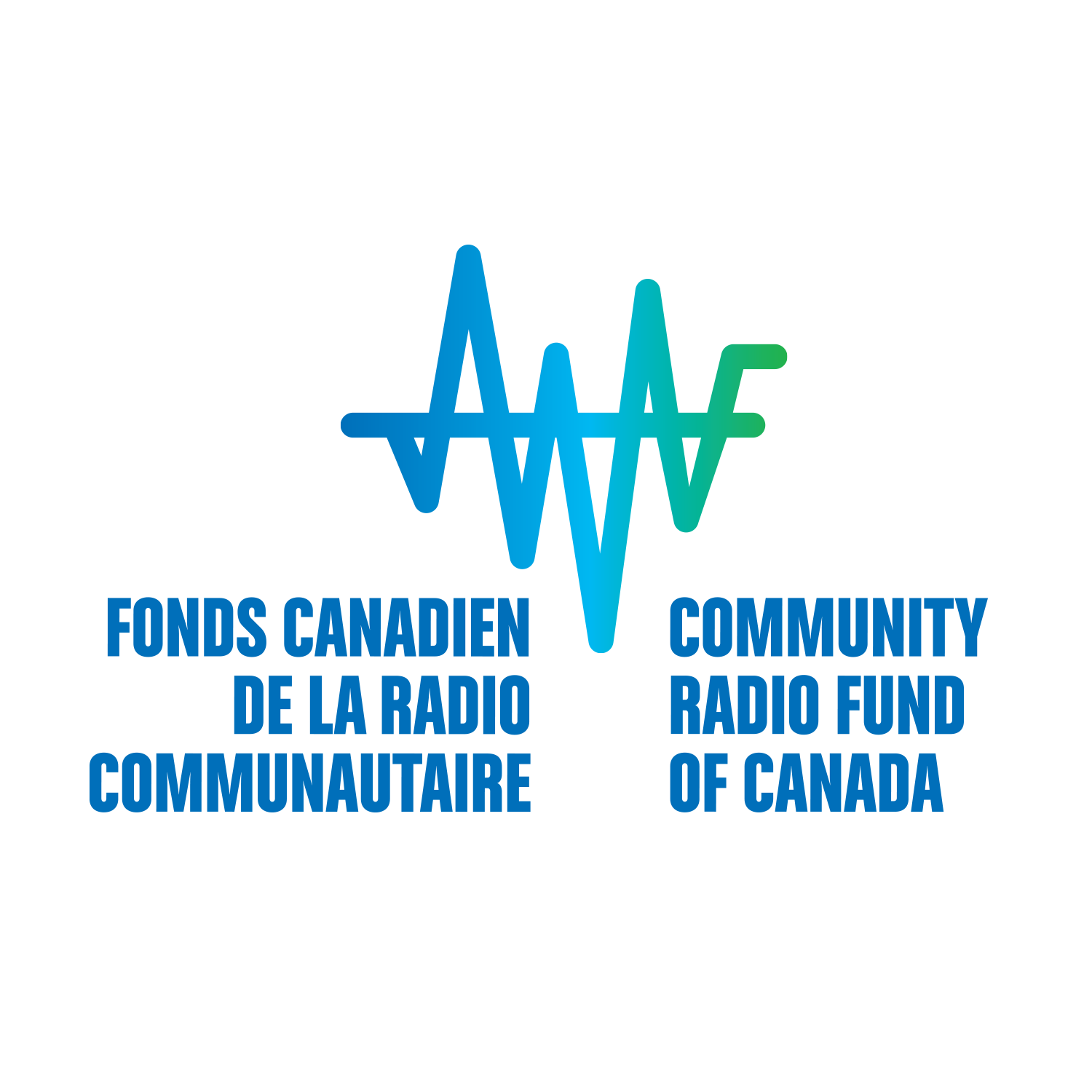 Community Radio Fund of Canada