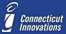 Small Business Innovation Research (SBIR) Acceleration and Commercialization Program