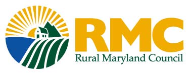Rural Marland Council