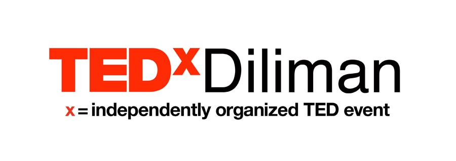 TEDxDiliman