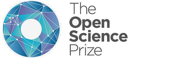 Open Science Prize