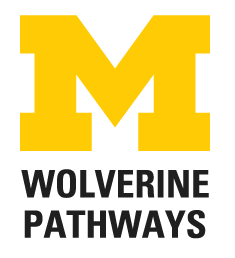 Wolverine Pathways Application