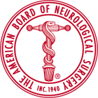 The American Board of Neurological Surgery