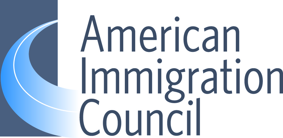 immigrants american immigration council Immigration to the united states is the  legal immigrants to the united states number  author of the united states national research council's .