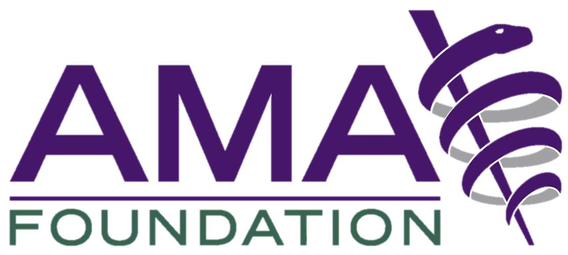 Community Health Grants - American Medical Association