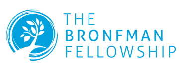 The Bronfman Fellowship