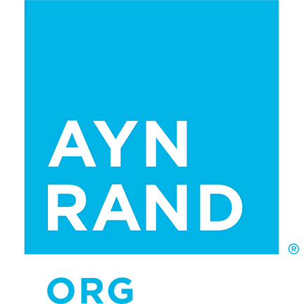 Ayn Rand Institute Application Portal