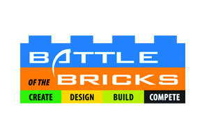 Battle of the Bricks