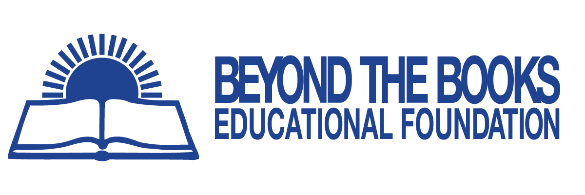 Beyond the Books Education Foundation