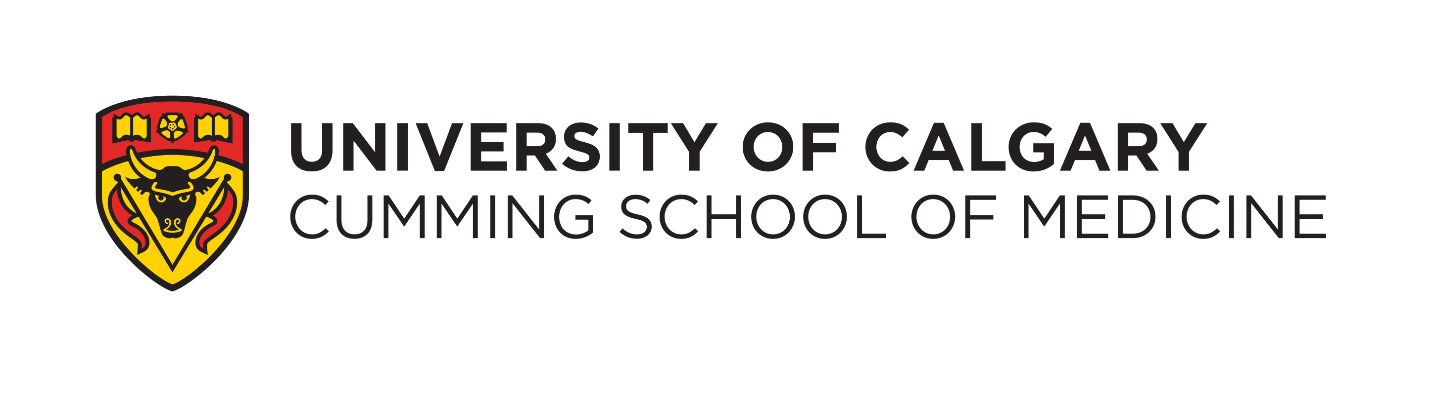 CUMMING SCHOOL OF MEDICINE / ALBERTA HEALTH SERVICES