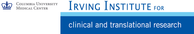 Irving Institute Apply logo