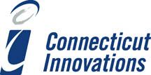 Connecticut Small Business Innovation & Diversification Program