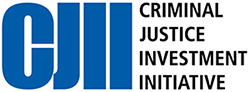Criminal Justice Investment Initiative