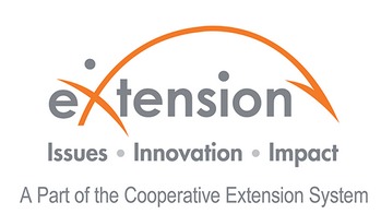 Become Part of eXtension's i-Three Corps