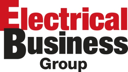 Electrical Business Group