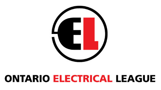 Ontario Electrical League