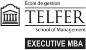 Telfer School of Management Executive MBA