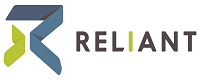 Reliant Assessment Hub