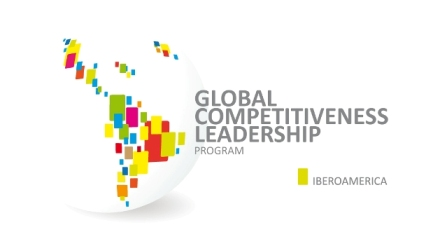 Global Competitiveness Leadership Program 2018