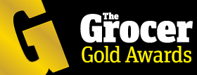 The Grocer Gold Awards