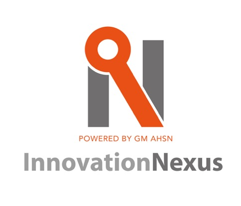 The Innovation Nexus