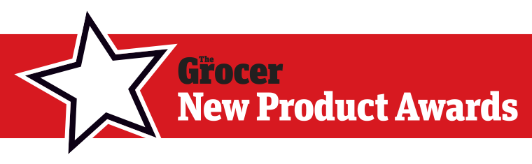 The Grocer New Product Awards