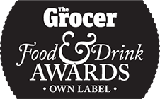 Grocer Own Label