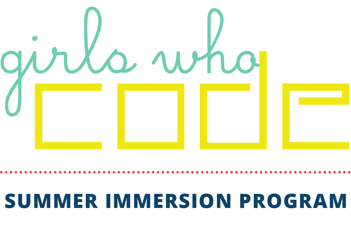 Summer Immersion Program Application