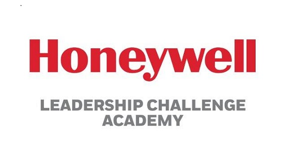 Honeywell Leadership Challenge