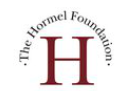 The Hormel Foundation