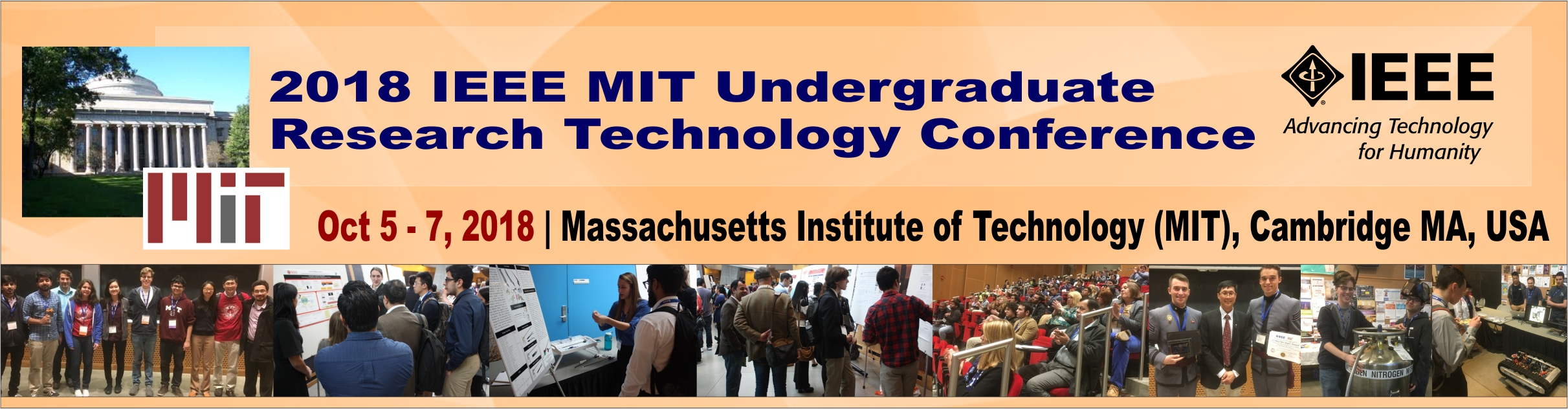 mit research papers
