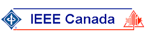 IEEE Canada / Region 7 Awards Nominations